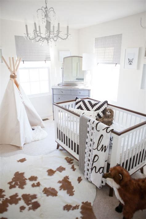 17 best images about black and white nursery on