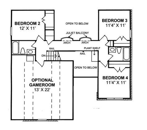 wheelchair accessible floor plans country french wheelchair accessible house plans home
