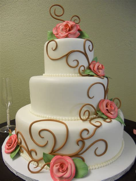 Wedding Anniversary Ideas Tx by 42 Best Wedding Cakes Images On Catering