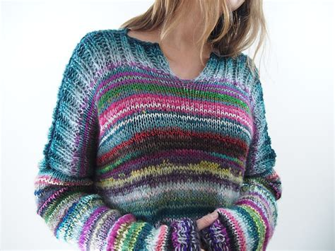 who invented knitting and crochet 358 best knits by dayana knits images on