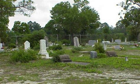 Search Bay County Fl Greenwood Cemetery Bay County Florida