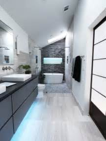 Contemporary Bathroom Tiles Design Ideas by Contemporary Bathroom Design Ideas Remodels Amp Photos