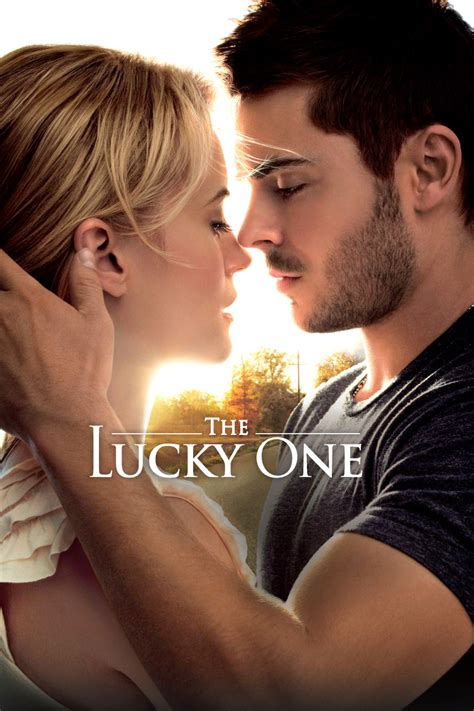One Lucky Sonuvabitch 2 by Itunes The Lucky One