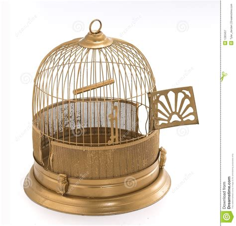 Bird Cage Stock Images Image 24110704 Bird Cage Royalty Free Stock Photography Image 1283457