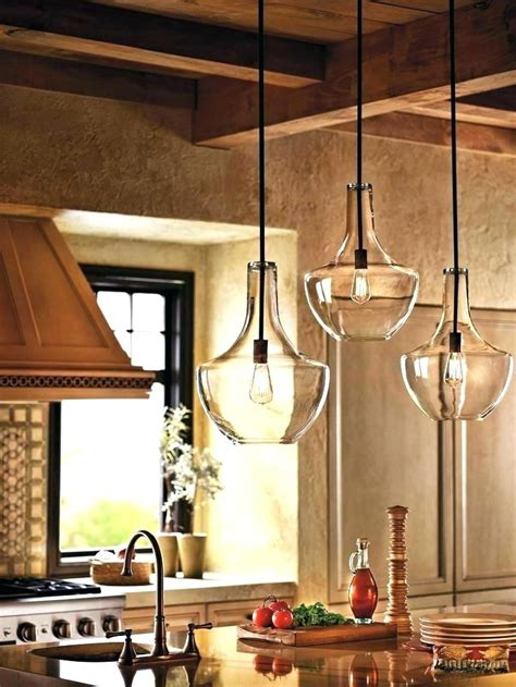 lowes pendant lights for kitchen island kitchen light fixtures lowes carlislerccar club