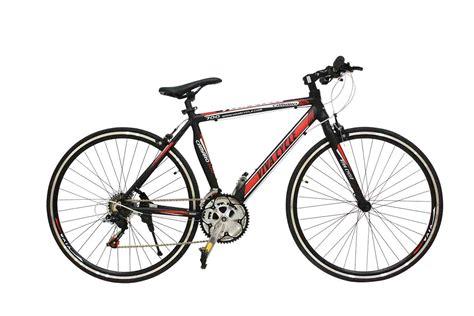 Sepeda Gunung Mtb 26 Inch New Vivacycle Frre Ongkir sepeda gunung mountain bike mtb sepeda mtb mtb sepeda viva vivacycle