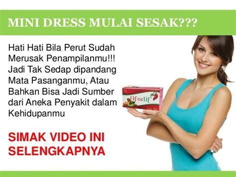 Mini 3 Di Iplug Medan 0813 7888 2900 tsel stokist fiforlif medan distributor