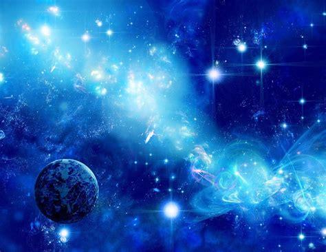 imagenes de entidades espirituales las estrellas mundos habitados por entidades amables