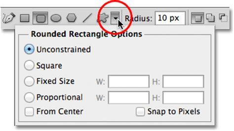 where is the shapes layer option in photoshop cs6 graphic design photoshop zone photoshop shapes and shape layers essentials