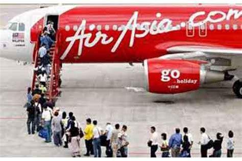 air asia nomor air asia qz8501 hilang para tetangga pilot irianto gelar