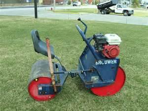 Landscape Roller Roller Ride On Lawn Ed S Rental And Sales