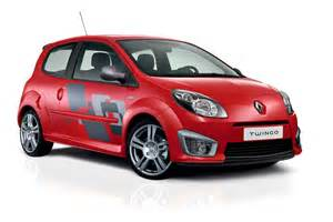 Renault Twingo Rs Renault Related Images Start 250 Weili Automotive Network