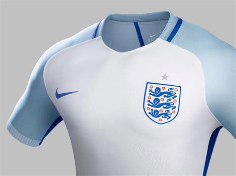 Jersey Inggris Away Konfederasi 2017 jersey inggris 2016 nike kumpulan jersey bola