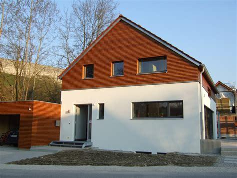 einfamilienhaus zum kaufen top moderne architektur einfamilienhaus neubau wallpapers