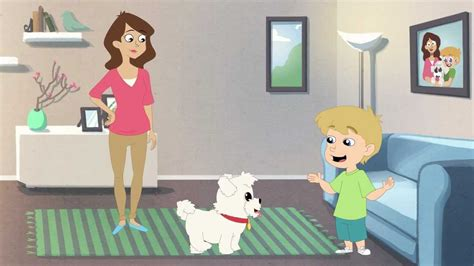 puppy was potty trained now accidents puppy potty fast and easy guaranteed