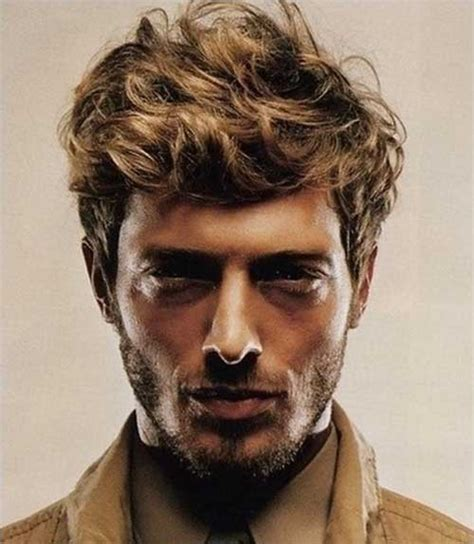 light brown hair dye men light brown hair color men mens hairstyles 2018