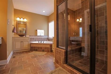 simple master bathroom ideas simple master bathroom ideas modern home design ideas