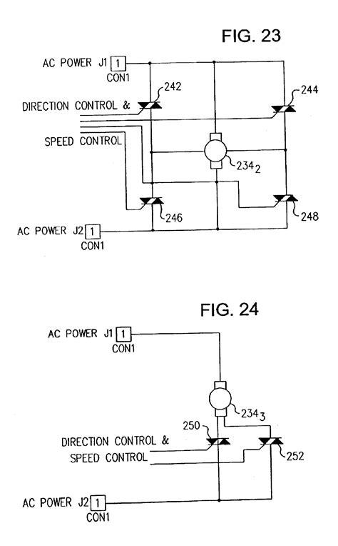 mixer wiring diagrams free wiring diagrams