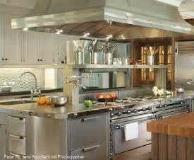 Small Kitchen Diner Ideas Small Restaurant Kitchen Design Home Planning Ideas 2017