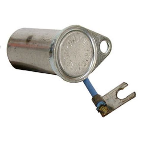 ignition capacitor symptoms ignition capacitor symptoms 28 images ask the editors ignition failure symptoms
