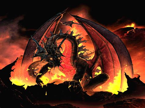Imagenes Wallpapers Hd De Dragones | fondos de pantalla de dragones wallpapers hd gratis