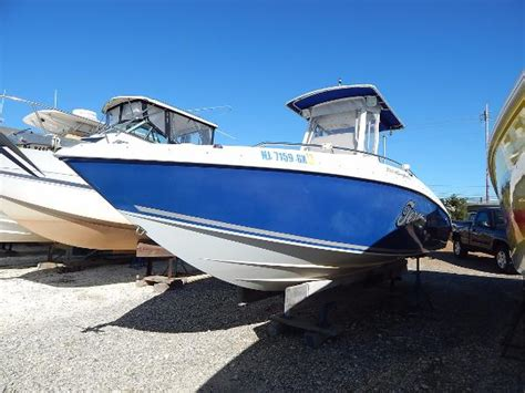 center console boats for sale chattanooga tn baja boats for sale boats