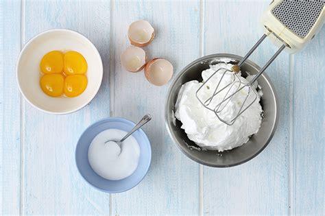 minions kuchen rezept minions kuchen mit bananen mit gewinnspiel ernsting s