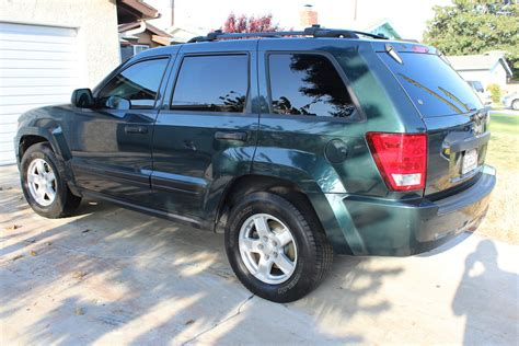 2006 Jeep Grand Laredo Reviews 2006 Jeep Grand Pictures Cargurus