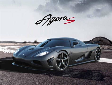 koenigsegg agera s wallpaper 2014 koenigsegg agera s desktop background wallpaper is hd