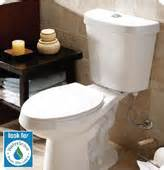 commodes at home depot water efficient toilets eco options at the home depot
