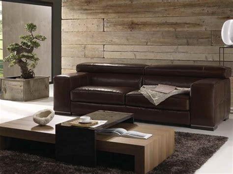 coole wandgestaltung f 252 rs wohnzimmer
