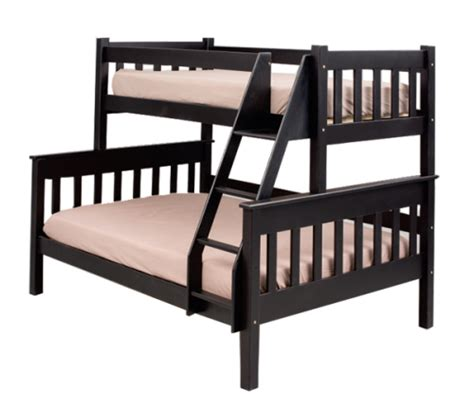 tri bunk beds bunk beds in gauteng value forest