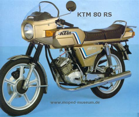 Sachs Motor Wartung by 301 Moved Permanently
