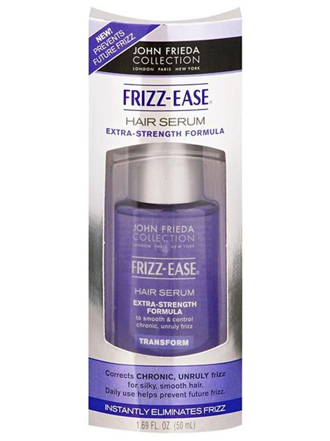 5 anti frizz hair products that actually work prevention 5 anti frizz hair products that actually work prevention