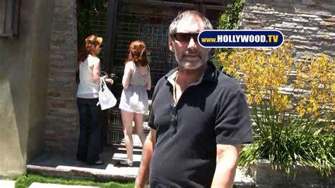 timothy dalton house timothy dalton asked about mel gibson controversy youtube