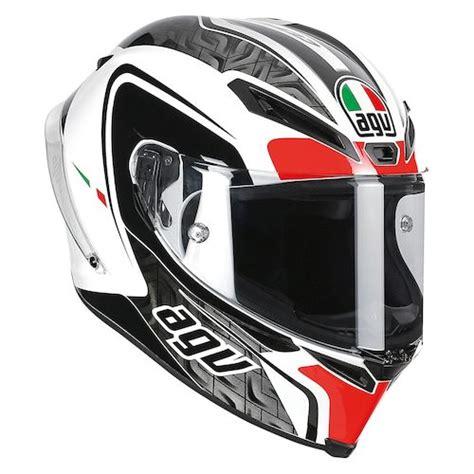 Helmet Agv Corsa agv corsa circuit helmet revzilla