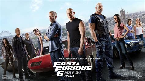 Movie Fast And Furious Full Movie | fast and furious 6 full movie download gaming movies zone