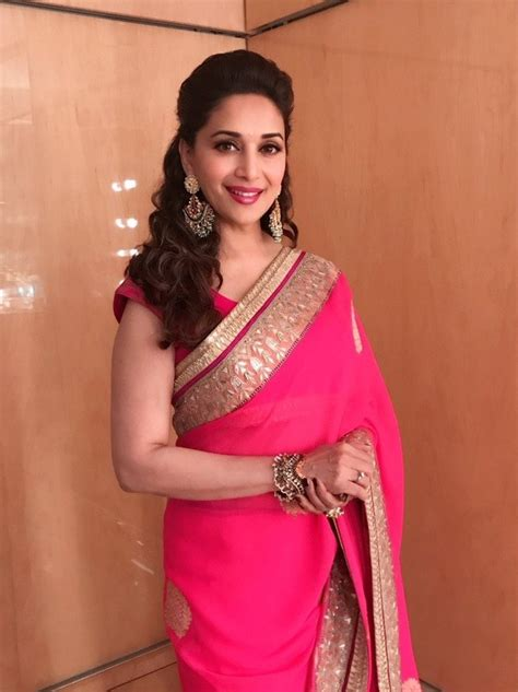 sridevi or madhuri who is the better dancer madhuri dixit or sridevi quora