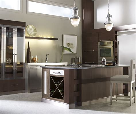 island design kitchen 2018 why modern kitchen is trending in 2018 kitchens