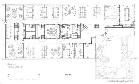 punch home design architectural series 5000 download punch software home design architectural series 5000 28