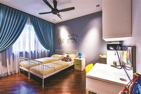 design lu bilik tidur interior design of living room in malaysia joy studio