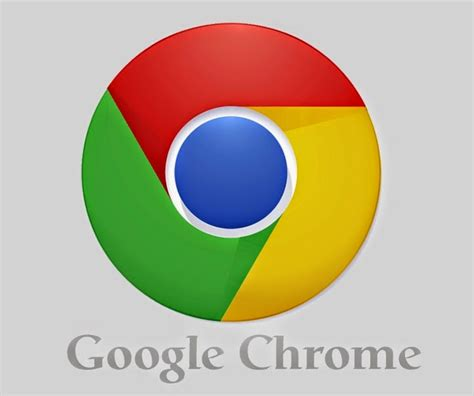 google chrome flash video download google chrome extensions