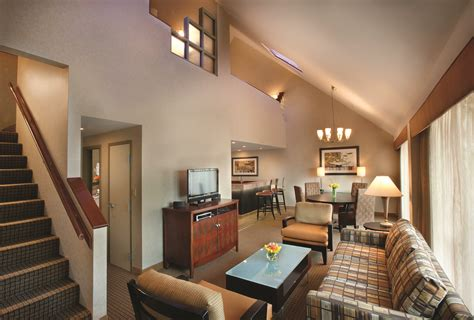 2 bedroom suites in indianapolis book hotel rooms for ncaa final four luxury hotels for