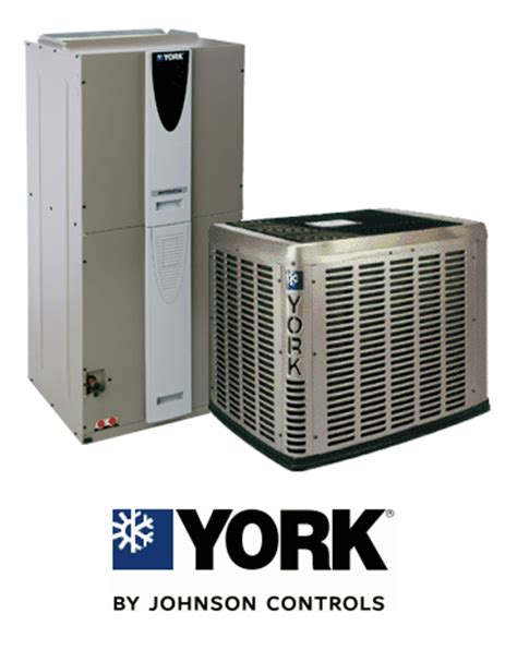 5 ton 16 seer york air conditioning system czh06011