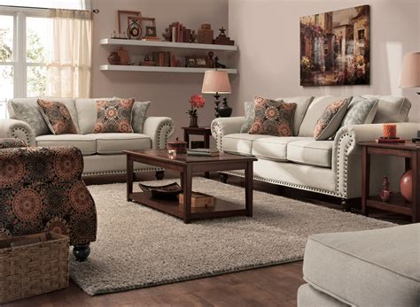 Furniture Stores In King Of Prussia by Raymour Flanigan Furniture And Mattress Store In King Of