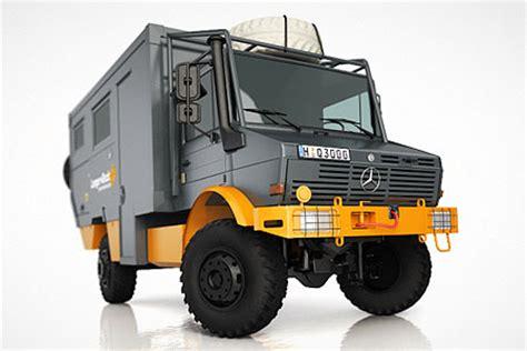 langer bock expeditionsfahrzeuge expeditionsmobile fernreisefahrzeuge expeditionskabinen