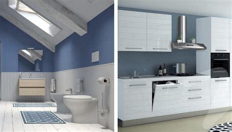 ristrutturazione bagno e cucina ristrutturazioni in casa