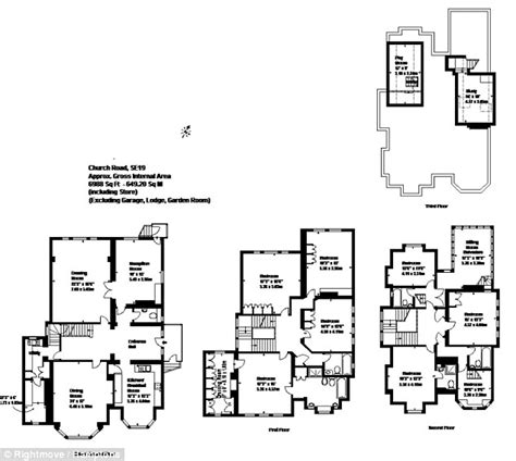 full house tv show floor plan full house tv show floor plan house design plans