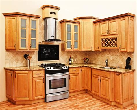 kitchen cabinets lowest price low price kitchen cabinets cabinets beds sofas and