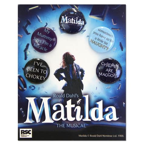 matilda the musical books 179 best images about roald dahl lovely books activities